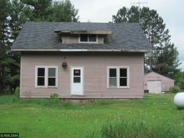 67529 N Pine Rd, Askov MN 55704