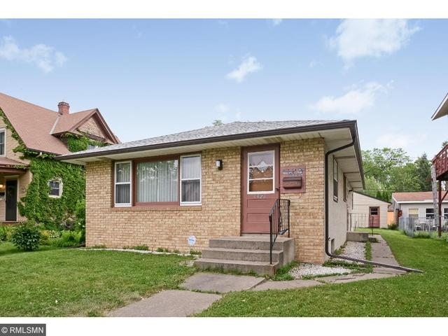 4429 45th Ave, Minneapolis MN 55406