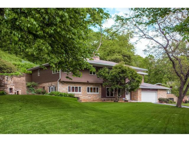 5011 Colonial Dr, Minneapolis MN 55416