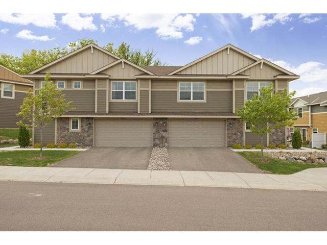3983 Cedar Grove Ln, Saint Paul, MN