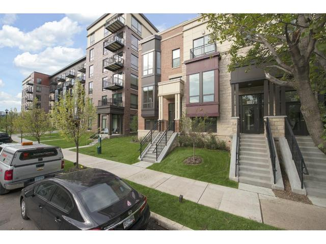 2837 Emerson Ave #APT 1205, Minneapolis MN 55408