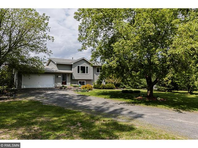 5770 318th St, Stacy, MN