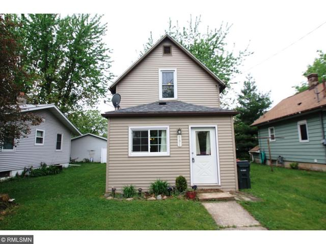 131 Cottage Grove Ave, Foley MN 56329