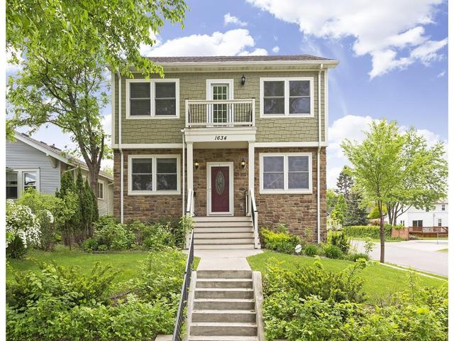 1634 Hartford Ave, Saint Paul, MN