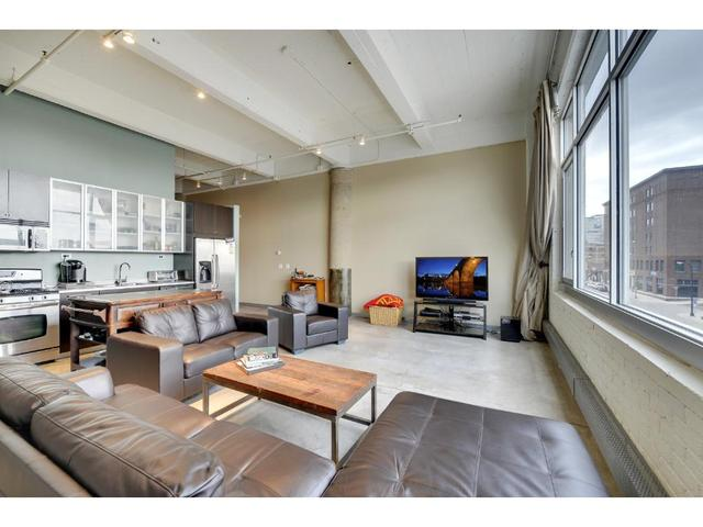 700 Washington Ave #APT 305, Minneapolis MN 55401