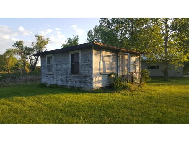 17659 45th St, South Haven MN 55382