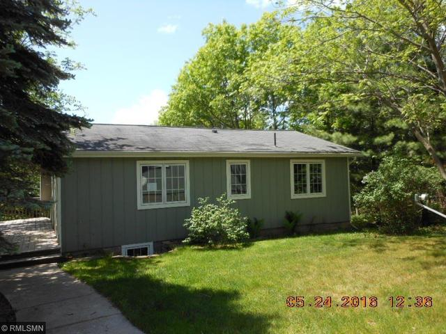 25532 Hyland Ave Nisswa, MN 56468