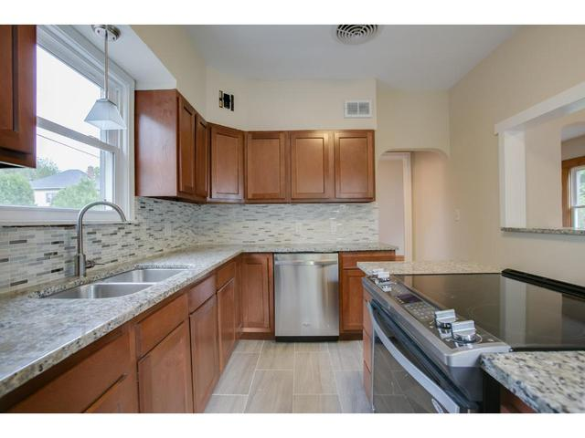 135 Wilder St, Saint Paul MN 55104