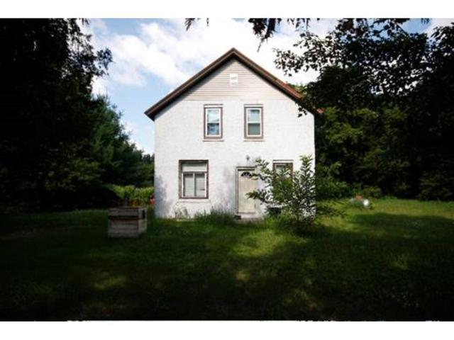 19848 E Bethel Blvd, Cedar MN 55011