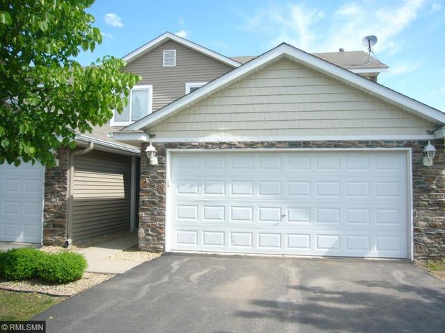 1395 Prairie View Trl, Farmington MN 55024
