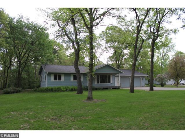 957 134th St, Pillager, MN
