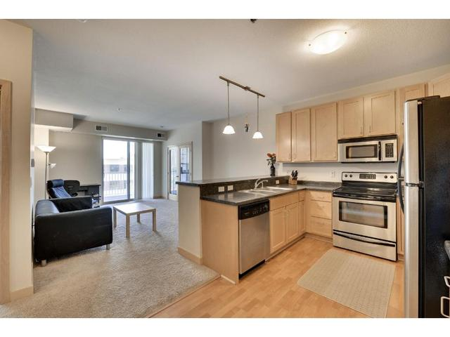 2900 University Ave #APT 311, Minneapolis MN 55414