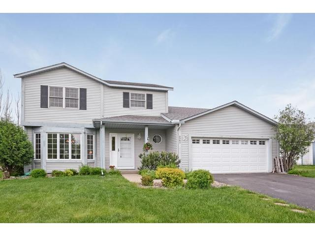 9947 82nd St, Cottage Grove MN 55016