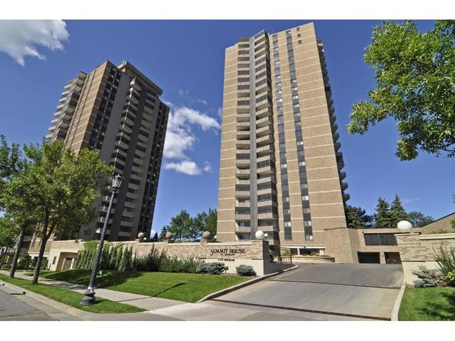 410 Groveland Ave #APT 1106, Minneapolis, MN