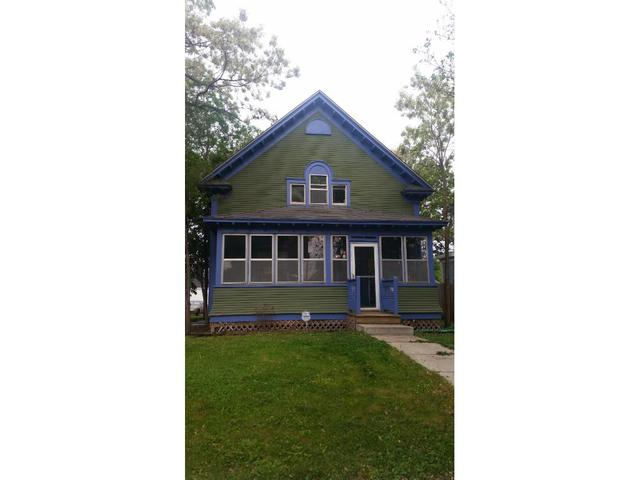 3347 3rd Ave, Minneapolis MN 55408