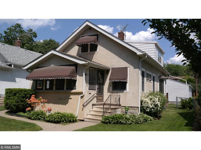 528 Glendale St, Saint Paul MN 55104