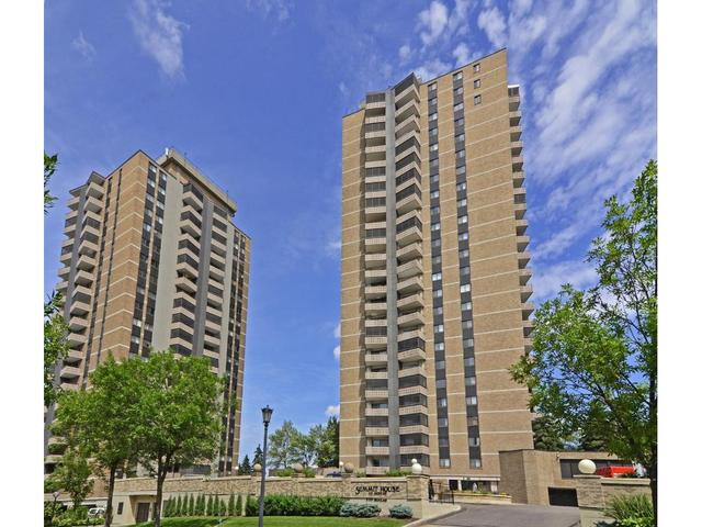 400 Groveland Ave #APT 314, Minneapolis MN 55403