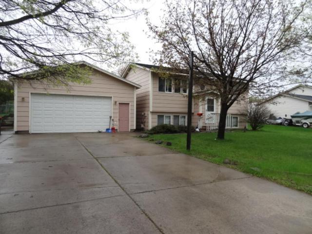 8195 Janero Ave, Cottage Grove MN 55016