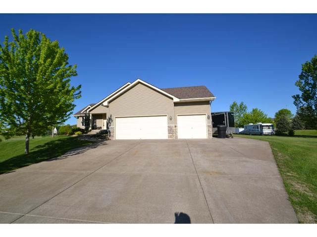 26136 Goodvalley Rd, Wyoming, MN