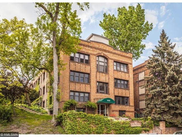 4418 W Lake Harriet Pkwy #APT 304, Minneapolis MN 55410