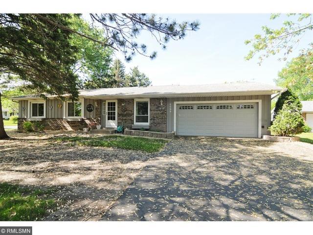 7795 Jeffery Ave, Cottage Grove MN 55016