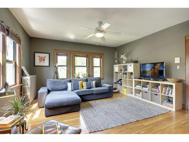 4221 Nicollet Ave #APT 200, Minneapolis MN 55409