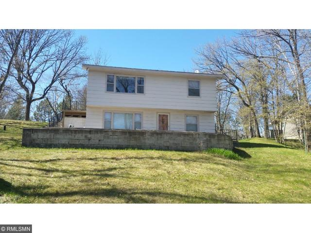 3361 Crow Wing River Dr, Pillager, MN