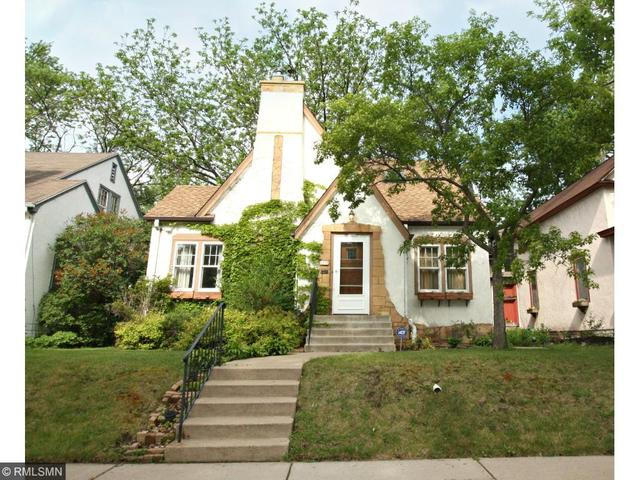 3735 Sheridan Ave, Minneapolis MN 55412