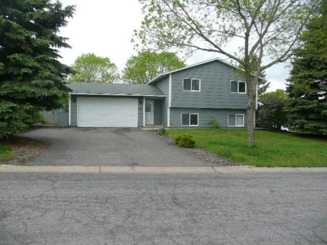 8128 Jasmine Ave, Cottage Grove MN 55016