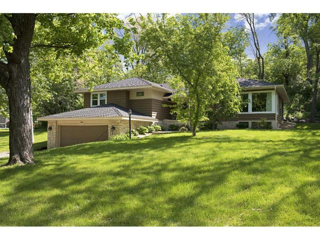 309 Westwood Dr, Minneapolis MN 55416