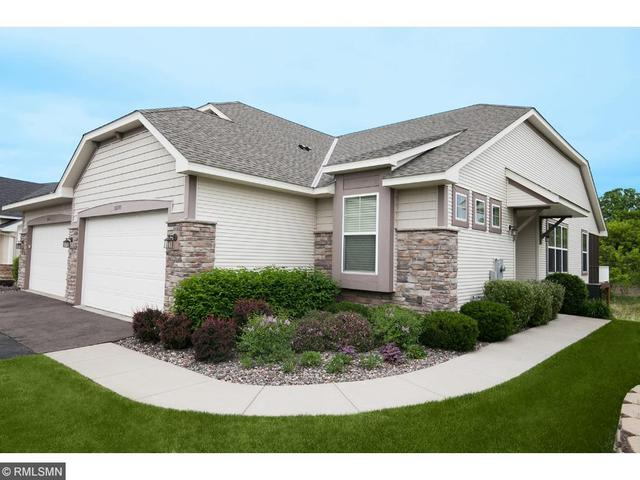 18297 62nd Ave, Osseo MN 55369
