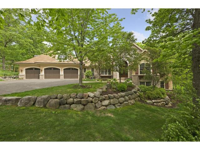 14 Red Forest Way, Saint Paul, MN