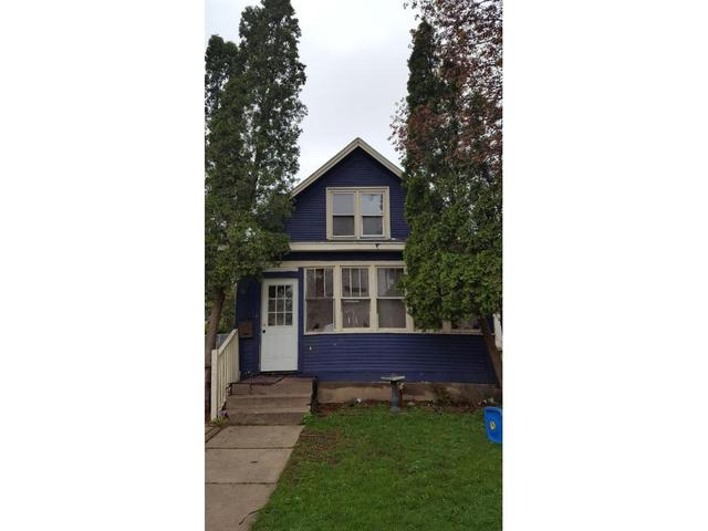 4146 31st Ave, Minneapolis MN 55406