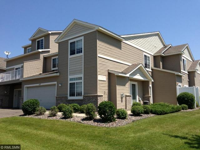 17670 65th Pl, Osseo MN 55311