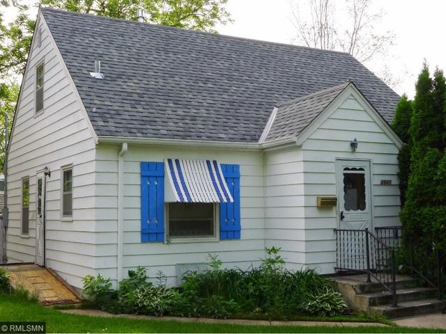 Loans near  Thomas Ave N, Minneapolis MN