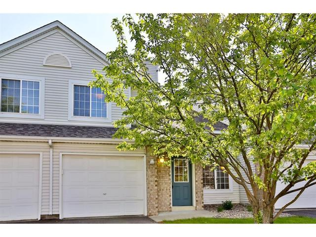 8747 Bechtel Ave #APT 144, Inver Grove Heights MN 55076