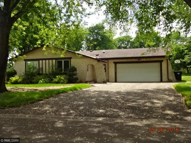 13321 Balsam Ln, Dayton, MN