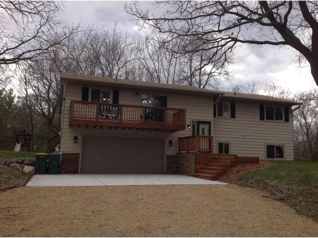 20855 Putting Ave, Hastings MN 55033