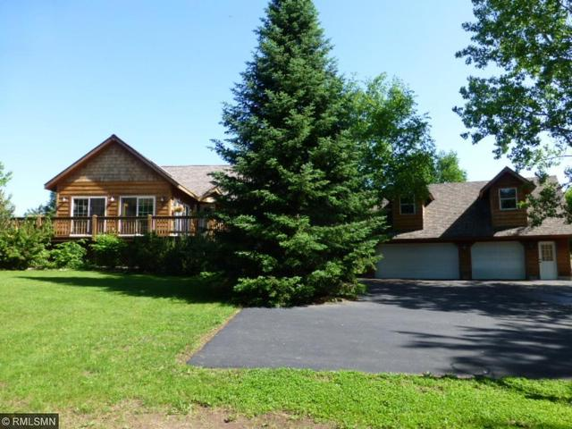 730 160th Ave, New Richmond WI 54017
