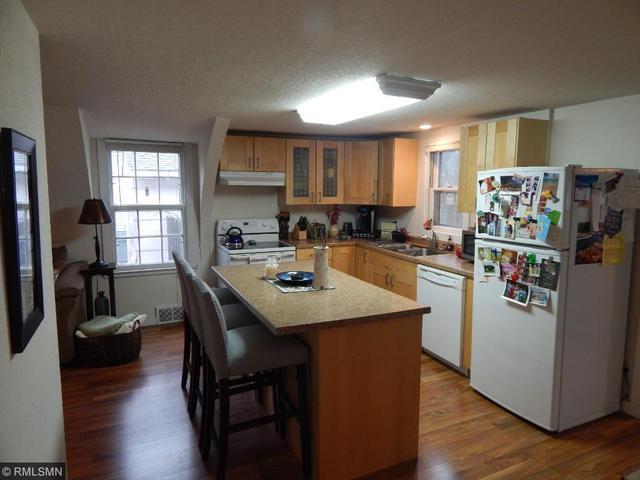 376 S Pierson Ave, New Richmond WI 54017