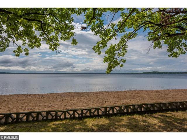 22245 Gull Lake Dr Nisswa, MN 56468