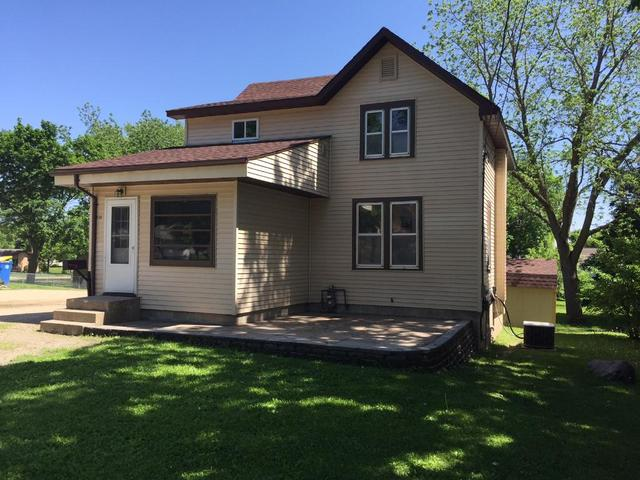 611 Mineral Springs Rd, Owatonna, MN