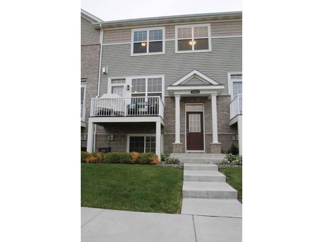 17213 N 72nd Ave #APT 2004, Osseo MN 55369