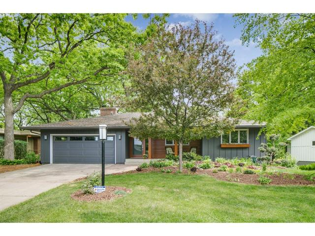 3450 Siems Ct, Saint Paul, MN