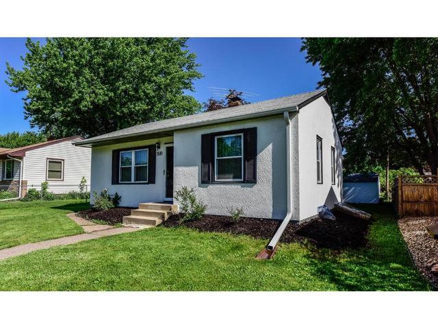 1581 Nebraska Ave, Saint Paul MN 55106