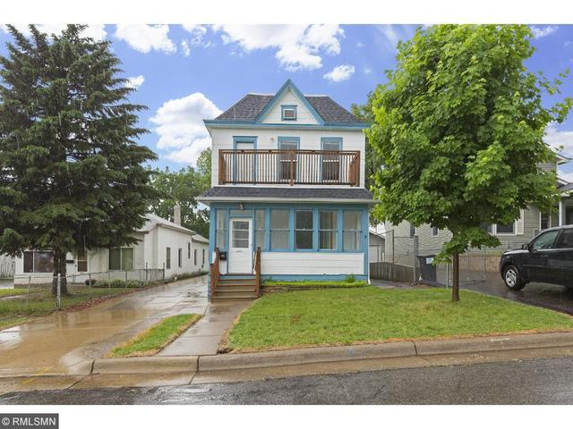 575 Desoto St, Saint Paul, MN