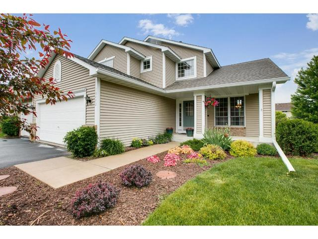 18492 85th Ave, Osseo MN 55311