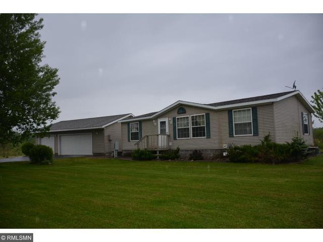 56671 Beaver Tail Rd, Askov MN 55704