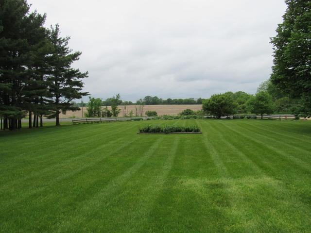 144 Us Highway 63 Clear Lake, WI 54005