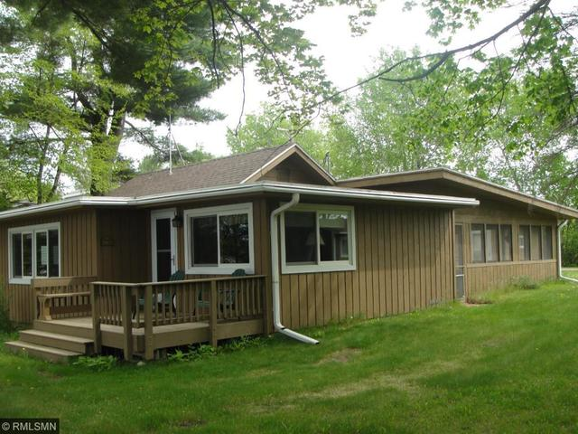 2535 140th St, Luck WI 54853